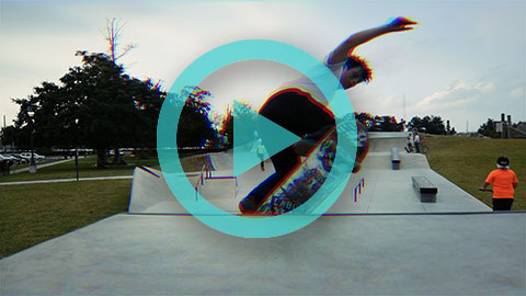 http://josephcadwell.com/assets/images/blog/00000_Shared/Skate_Park_Ronin_S_Test_Footage_Video_Player.jpg